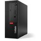 Lenovo ThinkCentre M710e SFF i3-7100  (3.90 GHz) 4Gb 1TB Intel HD DVD±RW No_Wi-Fi USB KB&Mouse No_OS 3Y carry-in