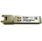 D-Link DGS-712 1-port mini-GBIC 1000BASE-T Copper  transceiver  (up to 100m,  support 3.3V power)