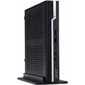 Acer Veriton N4660G Intel Core i3-9100 / 8192Mb / SSD 256гб / Intel UHD 630 / Endless / GbitEth / WiFi / BT / 90W / клавиатура / мышь / черный