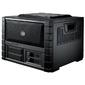 Корпус HAF XB EVO  (RC-902XB-KKN2) полностью черный,  без БП,  для ATX,  microATX,  Mini-ITX,  габаритные размеры: 442 x 330 x 423 мм