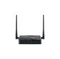 ZyXEL Keenetic 4G III  (Rev.B). Интернет-центр для подключения к сетям 3G / 4G через USB-модем с точкой доступа Wi-Fi 802.11n 300 Мбит / с