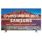 """Телевизор LCD 70"""" 4K UE70TU7100UXRU SAMSUNG"""