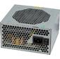 Блок питания FSP ATX 650W Q-DION QD650-PNR 80+  (24+4+4pin) APFC 120mm fan 5xSATA