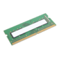 ThinkPad 16GB DDR4 3200MHz SoDIMM Memory