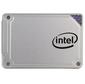 """Intel SSD 545s Series SATA,  1TB 2.5"""",  R550 / W500 Mb / s,  IOPS 75K / 85K,  MTBF 1, 6M,  576TBW  (Retail)"""