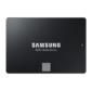 """Samsung MZ-77E250BW SSD 2.5"""" 250Gb SATA III 870 EVO  (R550 / W520MB / s)  (analog MZ-76E250BW)"""