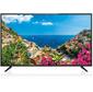 "Телевизор LED BBK 32"" 32LEX-7270 / TS2C черный / HD READY / 50Hz / DVB-T2 / DVB-C / DVB-S2 / USB / WiFi / Smart TV  (RUS)"