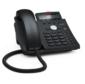 SNOM D315 Desk Telephone