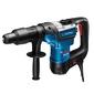 Перфоратор Bosch GBH 5-40 D 0611269020