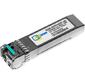 SNR-SFP+W37-40 Модуль SFP+ WDM,  дальность до 40км  (16dB),  1330нм