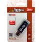 Флеш Диск Dato 64Gb DS7012 DS7012K-64G USB2.0 черный