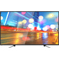"Телевизор Hartens LED 50"" HTV-50F01-T2C/A7 черный FULL HD 60Hz DVB-T DVB-T2 DVB-C USB WiFi Smart TV (RUS)"