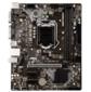 Материнская плата MSI H310M PRO-VD Soc-1151v2 Intel H310 2xDDR4 mATX AC`97 8ch (7.1) GbLAN+VGA+DVI