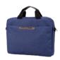 Компьютерная сумка PORTCASE  (14) KCB-164B,  цвет синий