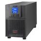 APC SRV3KIL Easy UPS SRV 3000VA 230V with External Battery Pack