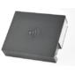 Сервер Lexmark Беспроводной сервер печати MarkNet N8352 для MX310, 410   (802.11b / g / n)