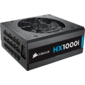 Power Supply Corsair HXi 1000,  ATX,  140mm,  12xSATA,  8xPCI-E,  APFC,  80+Platinum