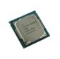 Процессор Intel Celeron G3930 2C2T 2.9GHz / 2MB / HD610 / 14nm / 51W / S1151 Kabylake CM8067703015717SR35K