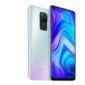 Смартфон Xiaomi Redmi Note 9 Polar White  (M2003J15SG),  6.53'' 19.5:9 1080x2340,  2.0GHz,  8 Core,  3GB RAM,  64GB,  48 МП+ 8МП + 2МП + 2МП / 13Mpix,  2 Sim,  2G,  3G,  LTE,  BT v5.0,  WiFi 802.11 a / b / g / n / ac,  A-GPS,  GALILEO,  BEIDOU,  GLONASS,  GPS,  Type-C,  5020 мА·ч,  199g,  162, 3 ммx77, 2 ммx8, 9 мм