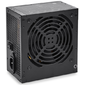 Блок питания Deepcool Nova DN650 80+ (ATX 2.31, 650W, PWM 120mm fan, 80 PLUS, Active PFC, 5*SATA) RET
