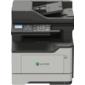 Lexmark Multifunction Mono Laser MB2338adw