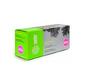 Cactus CS-CLT-Y406S Тонер Картридж желтый для Samsung CLP-360 / 365 / CLX-3300 / 3305  (1000стр.)