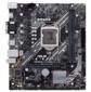 Материнская плата ASUS PRIME H410M-D,  LGA1200,  H410,  2*DDR4,  D-Sub + HDMI,  SATA3,  Audio,  Gb LAN,  USB 3.2*4,  USB 2.0*6,  COM*1,  LPT*1 header  (w / o cable),  mATX ; 90MB13U0-M0EAY0
