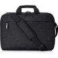 """Case Prelude Top Load  (for all hpcpq 10-15.6"""" Notebooks)"""