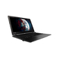 "Lenovo IdeaPad 100-15IBY Celeron N2840 / 2Gb / 250Gb / Intel HD Graphics / 15.6"" / HD  (1366x768) / WiFi / Cam / 2200mAh / Win10Home / black"