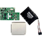 LSI CVPM05  (05-50039-00) Модуль резервного сохранения данных контроллера CacheVault Flash Cache Protection Module for 9460 and 9480 Series