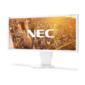 "NEC 29"" ЕА295WMi LCD S / Wh   ( IPS; 21:9; 300cd / m2; 1000:1; 6 ms; 2560x1080; 178 / 178; 2хHDMI; 1хDP; 1хDP out; 6хUSB; HAS 130mm; Tilt; Swiv 170 / 170; Pivot; Human Sensor; Spk 2х1W )"