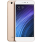 Мобильный телефон XIAOMI REDMI 6A 32GB GOLD REDMI6AGD32GB