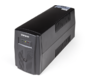 IRBIS ISB800ECI UPS Personal  800VA / 480W,  AVR,  3xC13 outlets,  USB