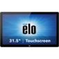 """ET3202L-2UWA-0-MT-ZB-GY-G   3202L Digital signage flat panel 31.5"""" LED Full HD Black"""