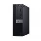 Dell Optiplex 5060-8164 SFF Intel Core i5-8500,  8192MB,  1TB,  DVD,  Intel Optane 16гб,  Intel UHD 630,  Win10Pro64,  TPM,  3y NBD