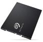 "SEAGATE SSD Barracuda   (2.5"" / 250GB / SATA 6Gb / s / )"