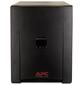 APC Smart-UPS 24V Battery Pack,  Black