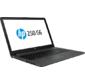 """HP 250 G6 Celeron N4000,  4Gb,  128гб SSD,  DVD+RW,  15.6"""" HD  (1366x768) AG,  31Wh,  2.1kg,  1yw,  Dark,  FreeDOS"""