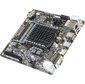 Gigabyte GA-J1800N-D2H RTL  (V1.1) {Celeron J1800,  Intel NM70,  2xDDR3,  PCI,  SVGA,  LPT,  mini-ITX}