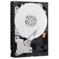 Жесткий диск WD Original SATA-III 320Gb WD3200LPCX Blue  (5400rpm) 8Mb 2.5""