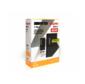 Адаптер для ноутбуков Storm BL40,  40W,  Net