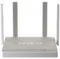 Keenetic Ultra KN-1810 Роутер 4 порта 10 / 100 / 1000BASE-TX,  USB-порт,  802.11b / g / n 2.4 ГГц,  800Мбит / с