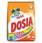 Порошок для стирки Dosia Color автомат 3.7кг  (7504179)