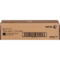 Xerox 006R01160 for WC5325/5330/5335 Тонер-картридж черный