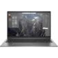 "HP Zbook Firefly 15 G7 Intel Core i7-10510U, 32768Mb DDR4, 1тб SSD, NVIDIA Quadro P520 4G, 15.6"" FHD (1920x1080) IPS AG,  56Wh, FPR, HD Webcam + IR, ALS, 1.7kg, 3yw, Gray, Win10Pro64"