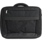 Компьютерная сумка SUMDEX  (17, 3) PON-303JB,  цвет черный