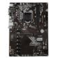Материнская плата MSI H310-A PRO Soc-1151v2 Intel H310 2xDDR4 ATX AC`97 8ch (7.1) GbLAN+DVI+HDMI
