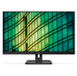 Монитор AOC LCD 27'' [16:9] 1920х1080 (FHD) IPS,  nonGLARE,  250cd / m2,  H178° / V178°,  1000:1,  20M:1,  16.7M,  4ms,  VGA,  HDMI,  DP,  Tilt,  Speakers,  Audio out,  3Y,  Black