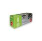 Cactus CS-TK130 Тонер Картридж черный для Kyocera Mita FS-1028MFP / 1128MFP / 1300D / 1300DN / 1350DN  (7200стр.)