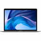 """Apple MacBook Air  (2020) 13.3"""" 1.2GHz Q-core 10th-gen. Intel Core i7,  TB up to 3.8GHz,  16384Mb,  512гб SSD,  Intel Iris Plus Graphics,  MacOS,  Space Gray"""